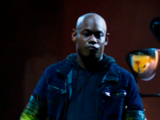 Shocker (Bokeem Woodbine)