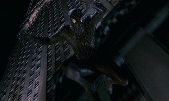 File:Spiderman3blacksuit.jpg