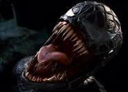 Ls-the-amazing-spider-man-3-sinster-six-and-venom-where-next-jpeg-72341