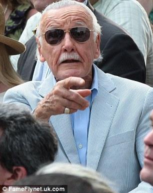 File:Stan Lee Cameo TASM2.jpg