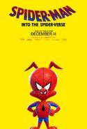 Spider-Man-Into-The-Spider-Verse-SHam-Poster