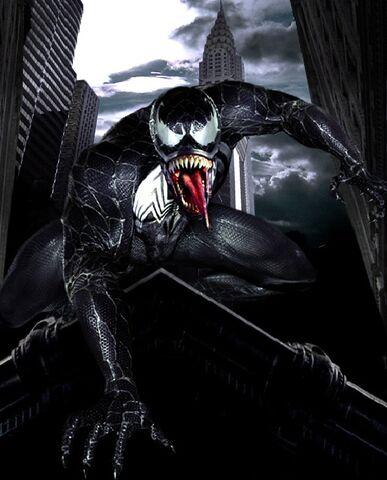 File:Venom 3.jpg