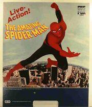 Amazing-spiderman-1