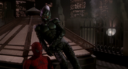 3414417-spider-man-2002-green-goblin-tobey-maguire-willem-dafoe