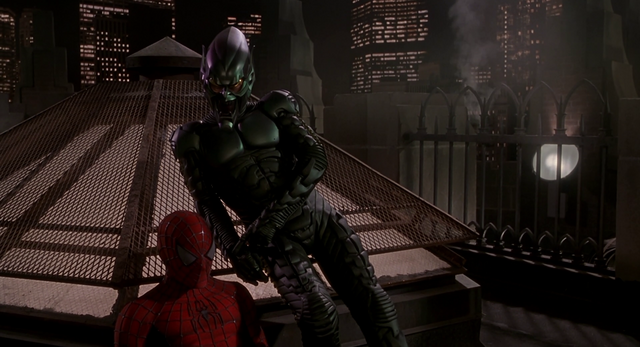 File:3414417-spider-man-2002-green-goblin-tobey-maguire-willem-dafoe.png