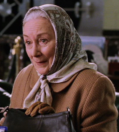 File:S2 Aunt May.png