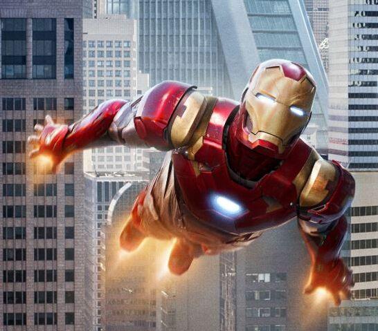 File:SMH Iron Man Suit.jpg