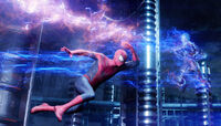 Spiderman-vs-electro-the-amazing-spiderman-2-1