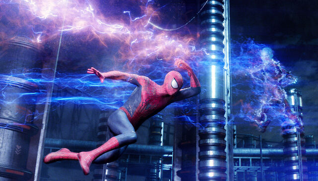 File:Spiderman-vs-electro-the-amazing-spiderman-2-1.jpg