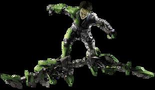 GreenGoblinPromo-TASM2