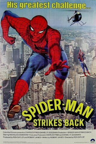 File:Spider-Man Strikes Back.jpg