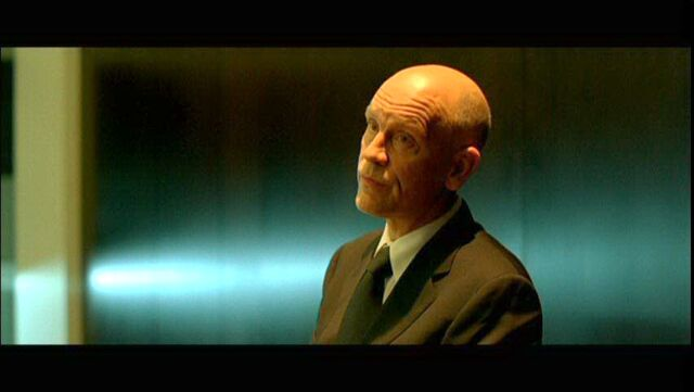 File:Publicity still of John Malkovich from Spider-Man 4 (2011) – 008.jpg