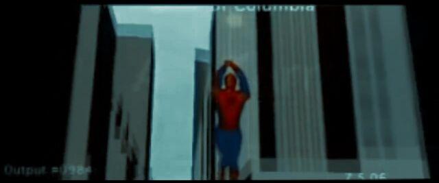 File:Spider-Man 4 Teaser HD Still 020.jpg