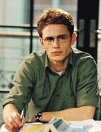 Franco Harry Osborn