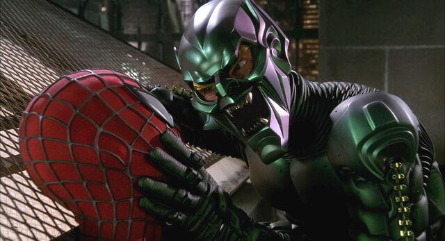 File:Green Goblin I movie h1.jpg