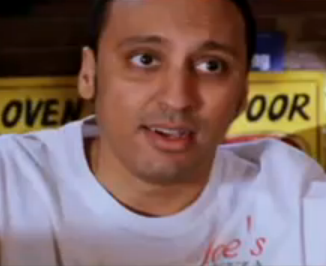 File:Mr. Aziz.png