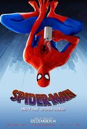 Spider-Man-Into-The-Spider-Verse-PP-Poster