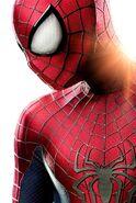 The-amazing-spider-man-2-uniform