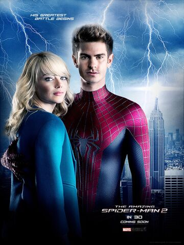 File:The Amazing Spider-Man 2 Movie 004.jpg