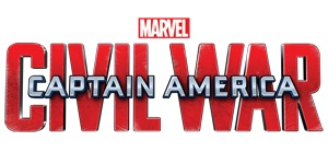File:Captain America Civil War Movie LOGO.jpg