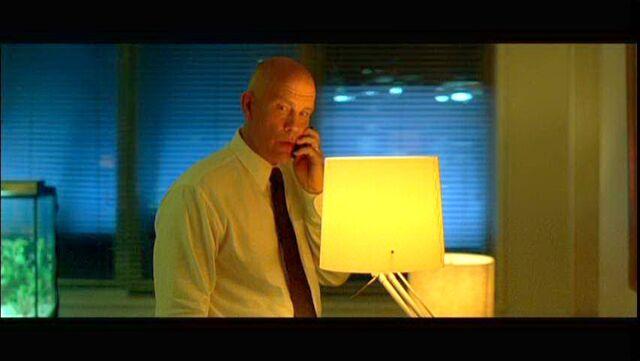 File:Publicity still of John Malkovich from Spider-Man 4 (2011) – 009.jpg