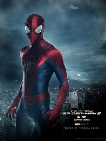 File:The Amazing Spider-Man 2 Movie 005.jpg