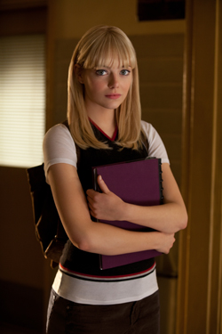 File:Stone Gwen Stacy.jpg