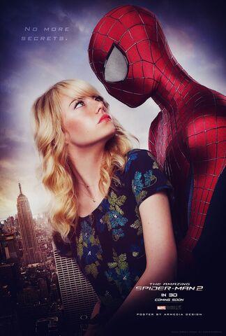 File:The Amazing Spider-Man 2 Movie 002.jpg