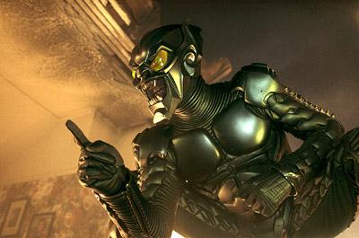 File:Green-goblin.jpg