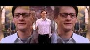 Raindrops Keep Falling On My Head (Alternate Scene) - Spider-Man 2 (1080p)