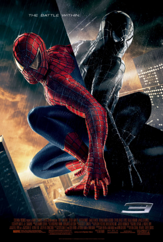 File:Spider-Man 3 Poster 2.png