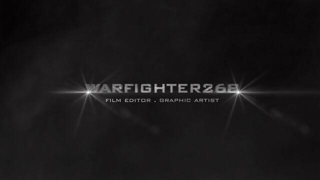 File:Warfighter268 Film Editor.jpg