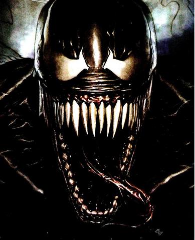File:Venomface.png