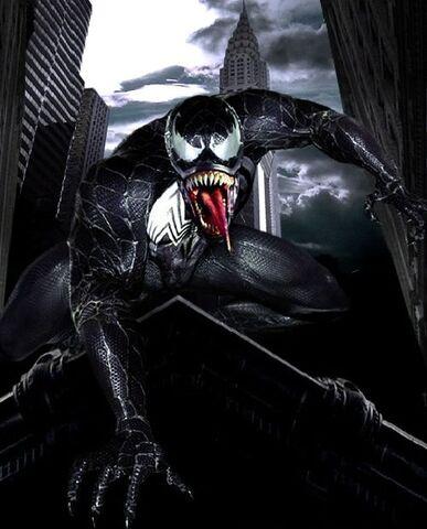 File:Venom .jpg