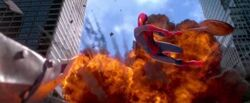 Amazingspiderman2finalbattle