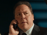 Happy Hogan (Jon Favreau)
