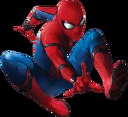 SMHC Spider-ManDellLaptopPromo