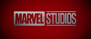 MarvelStudiosLogo2016