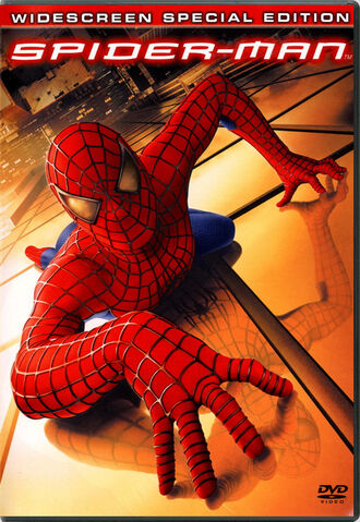 File:Spider-Man (Widescreen Special Edition) -DVD- (2002).jpg