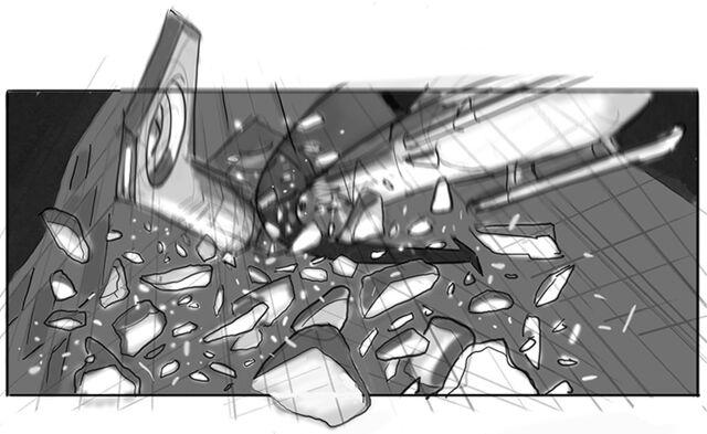 File:Spider-Man 4 Storyboard 6.jpg