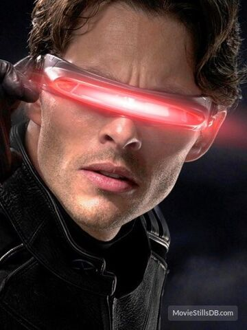 File:Cyclops.jpg