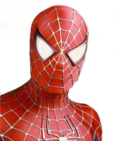 File:Spider-Man new suit.jpg