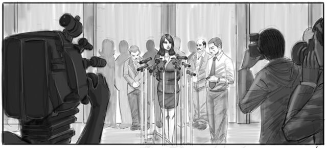 File:Spider-Man 4 Storyboard 22.jpg