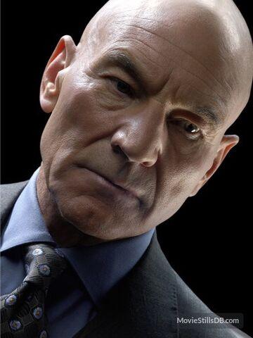 File:Charles Xavier.jpg