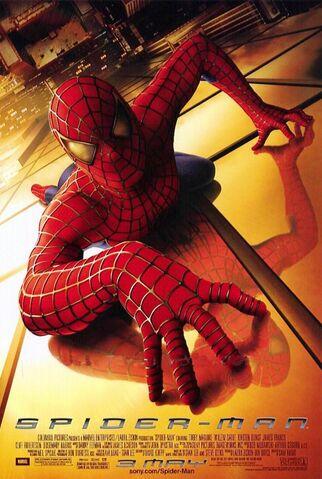 File:Spider-Man movie poster.jpg