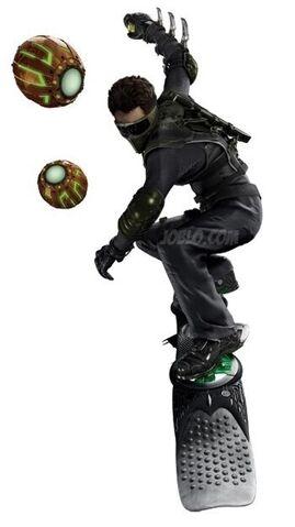 File:New Goblin.jpg