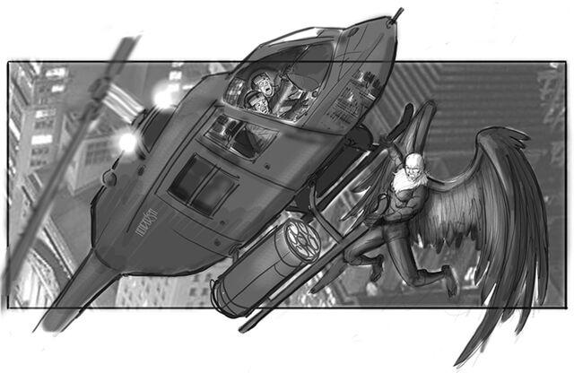 File:Spider-Man 4 Storyboard 5.jpg
