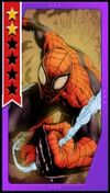 Classic Superior Spider-Man (Epic)