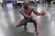Spider-man-costume-by-ryan-turney-3