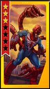 Spider-Man 2211 (Legendary)